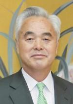代表取締役社長 河野通郎